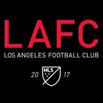 This is your team. You decide its future. Logo, team name, kits - we want to hear from you. #LAFC2017 http://t.co/4ocakRVUlL