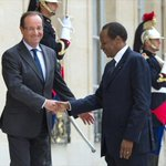 Le peuple #Burkina-bé ne doit pas se laisser voler sa victoire par des arrangements politiques orchestrés par Paris. http://t.co/gaYA8ljAcx