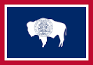 Wyoming, for its business tax climate, is this weeks Best State in America -- http://t.co/qbtawNoght http://t.co/2po8QD2Smv