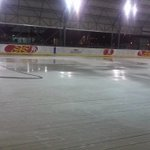 #Ice #Hockey in #Macedonia soon @sportskicentar http://t.co/CrhRLusfjG