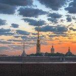 Санкт-Петербург http://t.co/N16V2TP9D0
