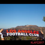 #LAFC2017 http://t.co/KWvJiYAFqq