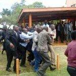 Men in Black SEASON 2 #OrangeHouseDrama ODM http://t.co/rCBJFLGgL1