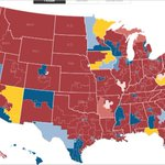 You want an interactive ratings map for House, Senate and Governors races? Here it is: http://t.co/MlQ5mRqgEK http://t.co/RGXWiAAhEH