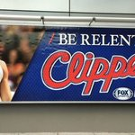 Check out our best photos and videos from @LAClippers vs. @okcthunder via @Burst_it http://t.co/ZSoTlF9HCq http://t.co/BQLbErdDD3