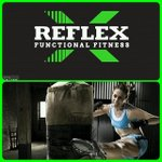 FF @reflexfitbmore (Hey its Friday somewhere) #FitnessRevolution in #Baltimore http://t.co/D5mTNipwaq