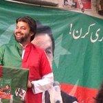 @Ali_MuhammadPTI one of shining star of PTI http://t.co/JpdjD93KQO