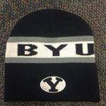 Students! @Snowbird is offering 2 for 1 lift tix through BYU: http://t.co/96ewfxtxM3. Also, RT to win this beanie! http://t.co/BCo0s200sn