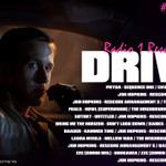 We hope you enjoyed Radio 1 Rescores Drive and the new music created by the incredible artists involved #R1Drive http://t.co/b4FPVnfaqB
