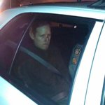 RT @MikeNeilon: Breaking: Frein with a scrape on his face. Details of capture expected later in a briefing. http://t.co/6Gg28e4aNF