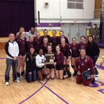 2014 Regional Champs! Maroons move on to the Prairie Central Sectional http://t.co/a7lpNRxHT5