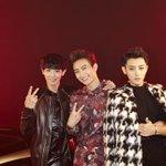 Super Junior-M チョウミが初ミニアルバムの音源とタイトル曲「Rewind」のMVを今日(31日)正午にリリースする。収録曲「爱上你(Loving You)」はf(x) ビクトリアとデュエット。 http://t.co/Pc8MfPDfLt