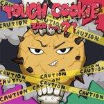 Block B ジコが初ソロ曲「Tough Cookie (タフクッキー)」を発表する。11月5日にティーザー映像を公開。 http://t.co/54w7zYaX3q