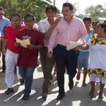 #Campeche Competitividad al campo @alitomorenoc http://t.co/dDXoROC0l8 http://t.co/CWsZx4JvSg
