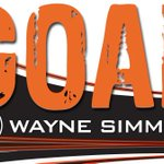 GOAL! Simmonds ties it with 7:17 to go in the 1st! #WayneTrain #PHIvsTBL http://t.co/H1IvkwdSwq