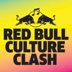 What you saying... #CultureClash 2015? http://t.co/K87eWRemCR