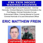 Well have the latest on the capture of Eric Frein on @NBCPhiladelphia at 11pm, and then from 4-7am http://t.co/UJYnEH0Rs1