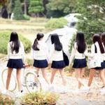 Upcoming 6-member girl group G-Friend stir attention before debut with teaser photos http://t.co/7wvWgAohjX http://t.co/i4Z3VExbKy