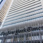An inside look at the @nytimes native ad journey: http://t.co/BlJ4nHPuwx http://t.co/QNktVgrivc
