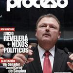 Siguen apareciendo los vínculos del senador @EGandaraC con el narco #NarcoPRI @Milenio @CarlosLoret @AristeguiOnline http://t.co/anjFC8kF3U