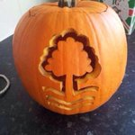 """@redshep1979: Happy Halloween #nffc #Halloween http://t.co/semulKLOju"""" @K4R4_ ????????????"