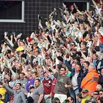 WE WANT OUR VILLA BACK http://t.co/OhgY5fSUI9