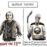 via the Buffalo News today http://t.co/220znDZplF