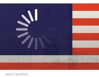 Why the US has such slow & expensive Internet: http://t.co/XspyFXFuGN http://t.co/9M87Uhd48U