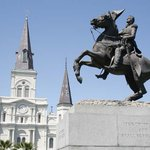 Looking for an excuse to move to #NOLA? Heres 7 reasons: http://t.co/qt4jb0WMsa http://t.co/4BhY9CoTCU