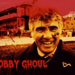 #Halloween: Hi #Covhour, meet the #SKYBOOS, theyre a real scream...! http://t.co/AJMz1xAKiO #pusb #SkyBlues http://t.co/qzCs37bCGW