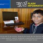 #FlashInformativo #NuevoLaredo #Tamaulipas http://t.co/mS1xcKHgH5