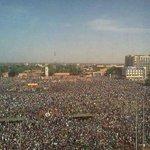#BurkinaFaso ::::::::: Peoples Power http://t.co/mVypskTQmq