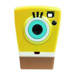 The bizarre toy cameras that heralded the age of Instagram http://t.co/YmdfeKZxiQ http://t.co/JUvwDu75la
