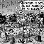 #Caricatura de Abel Bellido (Abecor) http://t.co/aH4lqb5mKZ