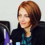 Sopio Japaridze is #Georgia's @PrimeMinisterGE new assistant on #humanrights issues #Caucasus http://t.co/TpfhyHfTyz http://t.co/ARgi8n7VmW