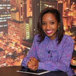 WATCH: #Magerer in trouble for saying Raila 'should retire' [News Bulletin] https://t.co/2gfiXO3QoL http://t.co/MYvVRpDPEv