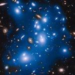 RT @wiredspacephoto: Pandora's cluster. http://t.co/LMbFdoLKkv http://t.co/Dru7ZPtTUF
