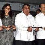 #Campeche Transformación para el desarrollo http://t.co/yuQ2po9fP3 http://t.co/bQAtkzGjmg
