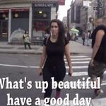 .@HopeWabuke explains why this flawed viral video still makes street harassment indefensible: http://t.co/kB7wkomcYB http://t.co/TuNteJDKtz
