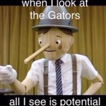 This should spark a chuckle. #FloridaHateWeek http://t.co/YzNaZLBG6A