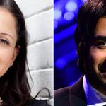 New allegation: Reva Seth Says She Was Assaulted By Jian Ghomeshi http://t.co/L6sUL5HTGQ http://t.co/xCiTuAtZa8