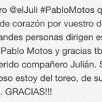 @El_Hormiguero @elJuli #pablomotos http://t.co/IrBMEb2i5u