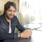 """Going, going, Jian. """"@TorontoStar: Navigator and @rockitpromo drop Jian Ghomeshi as a client: http://t.co/RXTRvLKkHI http://t.co/nliJiO6hb4"""""""