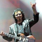 Black Sabbaths Tony Iommi: Id love to write music for Peaky Blinders http://t.co/02PfeQFVi6 http://t.co/s8U6YFvTLP