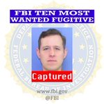 .@FOX29philly Check out FBI Top Ten Most Wanted poster. Fugitive accused cop killer Eric Frein CAPTURED!#fox29 http://t.co/Y5q1GhQpxd