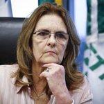 Presidente da Petrobras deve prestar esclarecimentos sobre acordo entre Brasil e Bolívia. http://t.co/yazXSdpEM7 http://t.co/oWL7j6OmSo