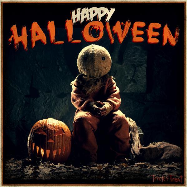 Happy #Halloween! http://t.co/8HTVboVKi5