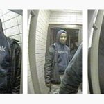 Two men wanted in ATM robbery in Kensington Market http://t.co/2d3BRiGVDz http://t.co/Wyrv921iA5