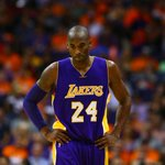 """We're not as bad as these first two games"" - Kobe Bryant. http://t.co/5ba1uxodkN http://t.co/UTIaU2Qu5R"