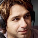 CBC hiring an investigator to look into allegations against #JianGhomeshi. http://t.co/5HzePDRbj2 http://t.co/kIFIXSNcG8